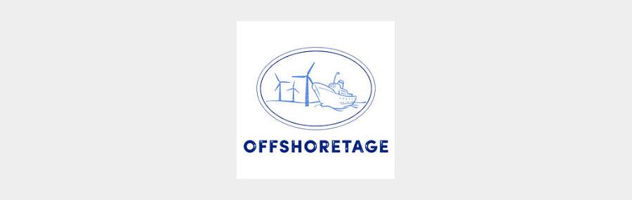 Offshore Tage Boltenhagen